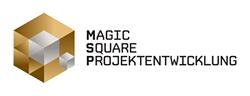 MSP_Logo